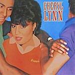 Cheryl Lynn Preppie