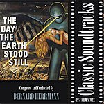 Bernard Herrmann The Day The Earth Stood Still (1951 Film Score)