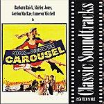 Shirley Jones Carousel ( 1956 Film Score)