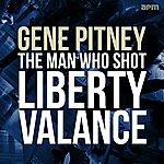 Gene Pitney The Man Who Shot Liberty Valance