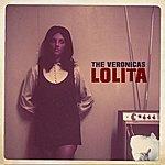 The Veronicas Lolita