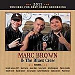 Marc Brown Compilation