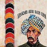 Abdul Karim Khan Ustad Abdul Karim Khan: 1934-1935