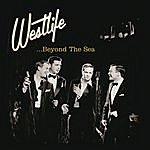Westlife Beyond The Sea