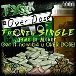 Toxsick Time Is Money