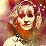 Heather Edwards I've Decided (Dance Mix)