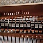 Christopher Ferris Improvisations