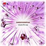 Chitra Sargavasantam