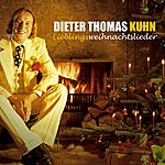 Dieter Thomas Kuhn Lieblingsweihnachtslieder