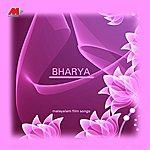 Chitra Bharya