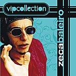 Zeca Baleiro Vip Collection