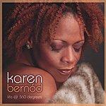 Karen Bernod Life @ 360 Degrees (U.S. Version)
