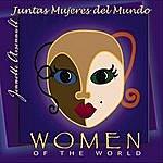 Jeanette Arsenault Juntas Mujeres Del Mundo