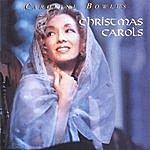 Caroline Bowles Christmas Carols Volume 1- Digital Distribution