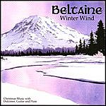 Beltaine Winter Wind