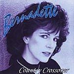 Bernadette Country Crossover