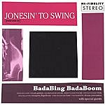 BadaBing BadaBoom Mood Swing And Other Favorites