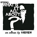 Andrew What's It All About