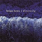 Brian Howe Diversity