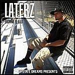 Brownie Laterz (Feat. A.Lex)