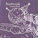 Alexander Bonus Nachtmusik