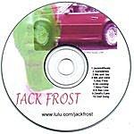 Jack Frost Jack Frost Beats And Mixtape Vol. I