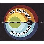 Ed Spargo Playroom