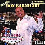 Don Barnhart The Click Click Club