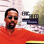 Eric Reed Manhattan Melodies
