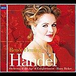 Renée Fleming Handel: Mio Caro Bene!