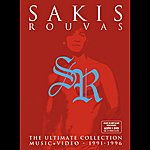 Sakis Rouvas The Ultimate Collection