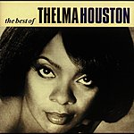 Thelma Houston The Best Of