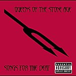 Queens Of The Stone Age Songs For The Deaf (Uk Version)
