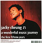Jacky Cheung Jacky Cheung 15 (Disc Two)