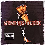Memphis Bleek The Understanding (Explicit Version)
