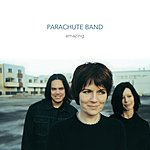 Parachute Band Amazing