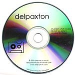 Del Paxton (( In Stereo ))