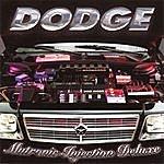 Dodge Mutronic Injection Deluxe
