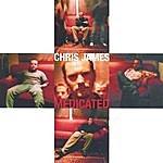 Chris James Medicated