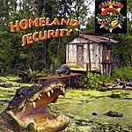 Caligator Homeland Security