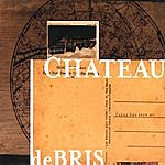 Charlie Williams Chateau Debris-Venus Has Seen Us