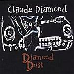 Claude Diamond Diamond Dust