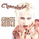 Jeannette Claudine Romeu A.K.A. Galaxy Girl Chocolate