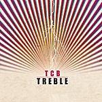 Treble Tcb*