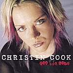 Christin Cook For The Love