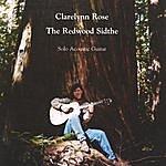 Clarelynn Rose The Redwood Sidthe