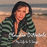 Claudia DiNatale My Life In 5 Songs