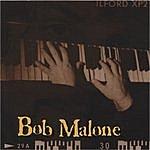 Bob Malone Bob Malone