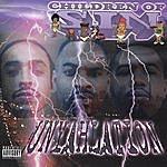 Children Of Sin Unyahlation