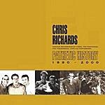 Chris Richards Pathetic History